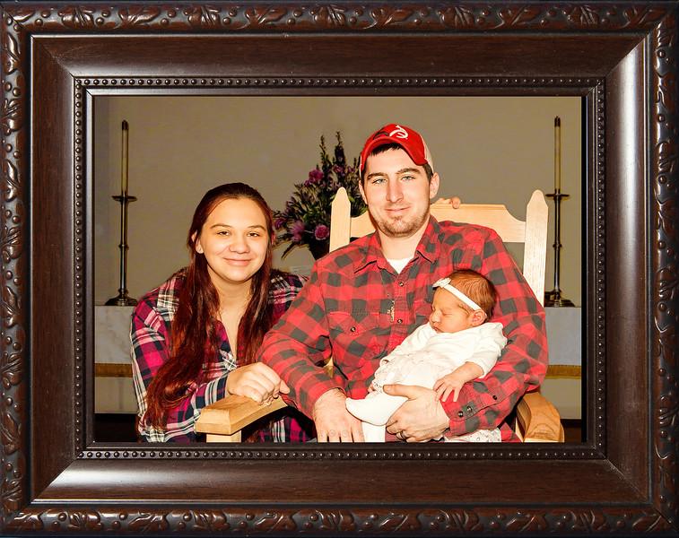 Baby-12-Frame-14