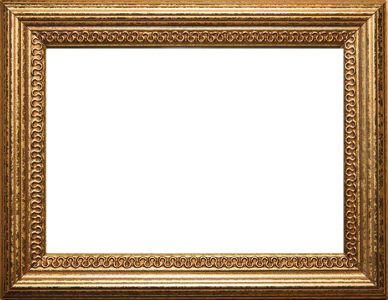 Frame-4-2