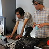 "Photo by Cherish Prieditis <br /><br /> <b>See event details:</b> <a href=""http://www.sfstation.com/aas-308-photographic-explorations-of-asian-america-presents-e1258382 "">AAS 308: Pieces of Me, Pieces of We</a>"