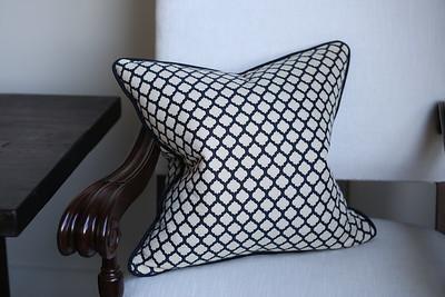 Pillows  -  2/2015