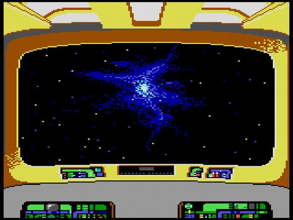 "Star Trek: The Next Generation - ""Temporary Insanity"""