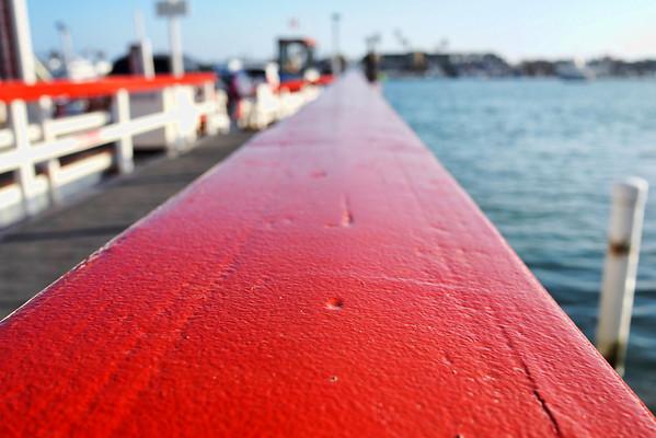 balboa ferry 2014-06-01