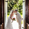 Wedding Photographer Brunswick Saint Simons Island Georgia