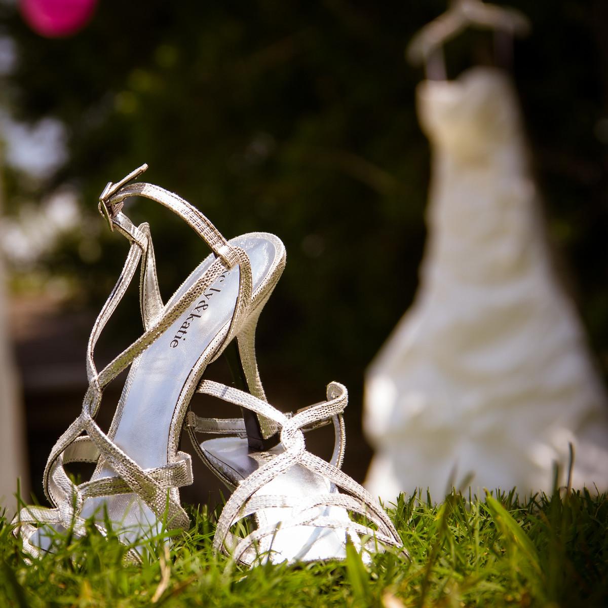 Wedding Photographer Brunswick Saint Simons Island Georgia