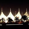 King Fahad Stadium, Riyadh