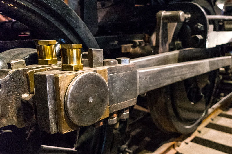 "Sacramento Railroad Museum<br /> <a href=""https://weil.smugmug.com/Travel/2014-CA"">https://weil.smugmug.com/Travel/2014-CA</a>"