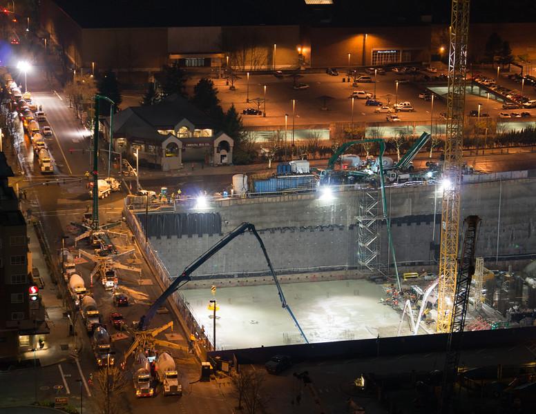 """Construction in Bellevue<br /> <a href=""""https://weil.smugmug.com/Art/Bellevue"""">https://weil.smugmug.com/Art/Bellevue</a>"""
