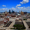 "Downtown Kansas City, MO<br /> See more buildings, downtowns, and architecture:<br />  <a href=""http://www.salehphotography.com/Landscapes/Urban"">http://www.salehphotography.com/Landscapes/Urban</a>"