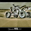 "See more Cool Motorbikes:<br />  <a href=""http://www.salehphotography.com/Sports/Motorbikes"">http://www.salehphotography.com/Sports/Motorbikes</a>"