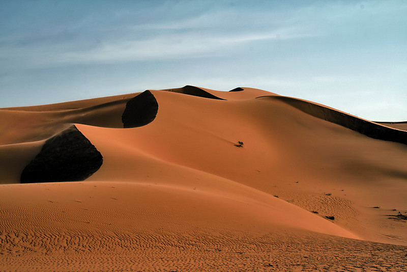 """Aldahna Sahara <br /> To see more, go to:<br />  <a href=""""http://www.salehphotography.com/Landscapes/Dunes"""">http://www.salehphotography.com/Landscapes/Dunes</a>"""