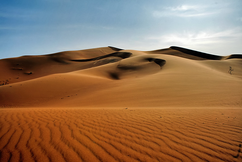 "Aldahna Sahara, Saudi Arabia<br /> To see more, go to:<br />  <a href=""http://www.salehphotography.com/Landscapes/Dunes"">http://www.salehphotography.com/Landscapes/Dunes</a>"