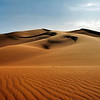 "Aldahna Sahara, Saudi Arabia<br /> To see more, go to:<br />  <a href=""http://www.salehphotography.com/Landscapes/Dunes"">http://www.salehphotography.com/Landscapes/Dunes</a>"