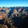 "To see more of Grand Canyon Park, please go to:<br />  <a href=""http://www.salehphotography.com/Landscapes/Grand-Canyon-AZ"">http://www.salehphotography.com/Landscapes/Grand-Canyon-AZ</a>"