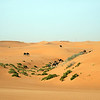"To see more, go to:<br />  <a href=""http://www.salehphotography.com/Landscapes/Dunes"">http://www.salehphotography.com/Landscapes/Dunes</a>"