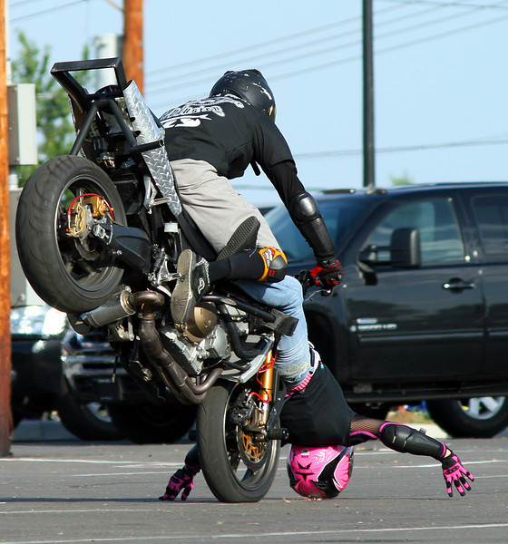 """To see what more you can do by your motorbike, go to:<br />  <a href=""""http://www.salehphotography.com/Sports/Stunt"""">http://www.salehphotography.com/Sports/Stunt</a>"""