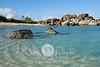Devil's Bay - Virgin Gorda, British Virgin Islands (BVI)