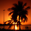 "Jeddah, Saudi Arabia<br /> To see more, please go to:<br />  <a href=""http://www.salehphotography.com/Landscapes/Orange"">http://www.salehphotography.com/Landscapes/Orange</a>"