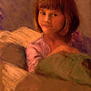 "A Young Swann<br /> <br /> The pastel painting was done of Amber Swann, the daughter of Christine Swann.  Christine is a premier pastel painter in the Pittsburgh area who not only does commissioned portraits, but also teaches at local art clubs.  It was in one of her classes that this portrait was created. <br /> <br /> You can view Christine Swann's work at:  <a href=""http://swannportraits.com"">http://swannportraits.com</a><br /> <br /> Medium:  Pastel on Paper"