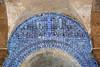 <center>Azure Incarnate Coimbra, Portugal: Se Velha © R. Meadows-Rogers, 2008</center>