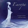 CD front Zapfino 3