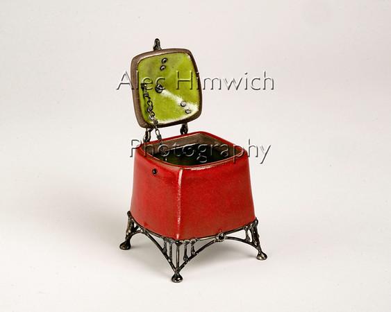 190225 Pottery 018
