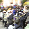 Jazz Marchers