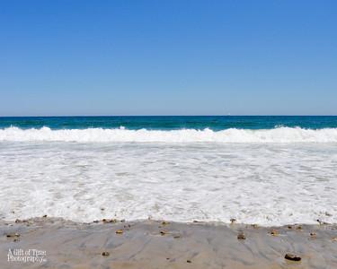beach july 11 8x10