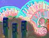 radar dish 5