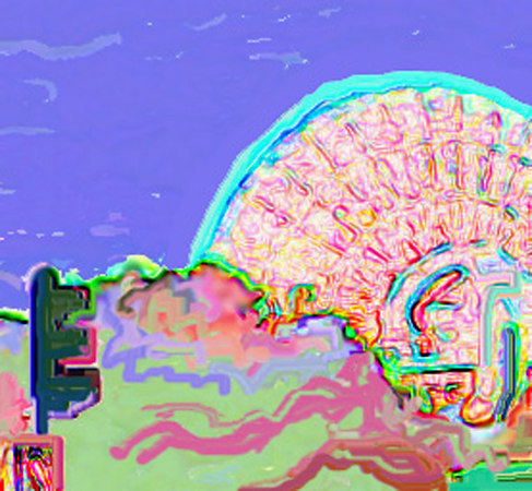 radar dish 4