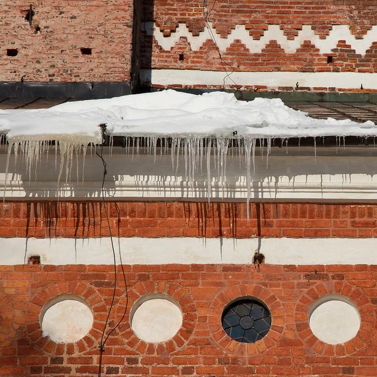 Goings on, Strangeness.  <b>Antagen</b> till Salong! 2010 (Helsingborg konstförenings jurybedömda utställning på Dunker kulturhus i Helsingborg) som visades hösten 2010. <i><b>Admitted</b> at the curated exhibition Salong! 2010, shown at Dunkers kulturhus in Helsingborg during the fall 2010. The exhibiton was arranged by Helsingborgs kontförening.</i>