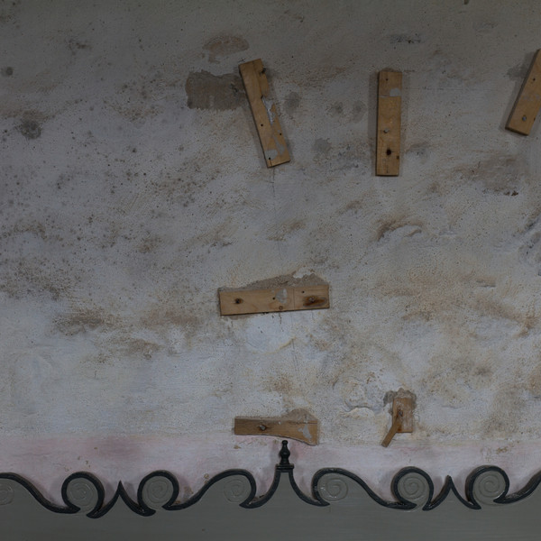 "Ferring Maj 15 2011  Published in <a target=""_blank"" href=""http://ysinembargo.com/uebi/descargas/yse28/"">Y sin embargo magazine #28 me/end/You</a>"