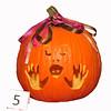 Rich's Pumpkins 10-29-13