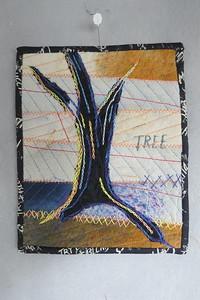 tree for saqa