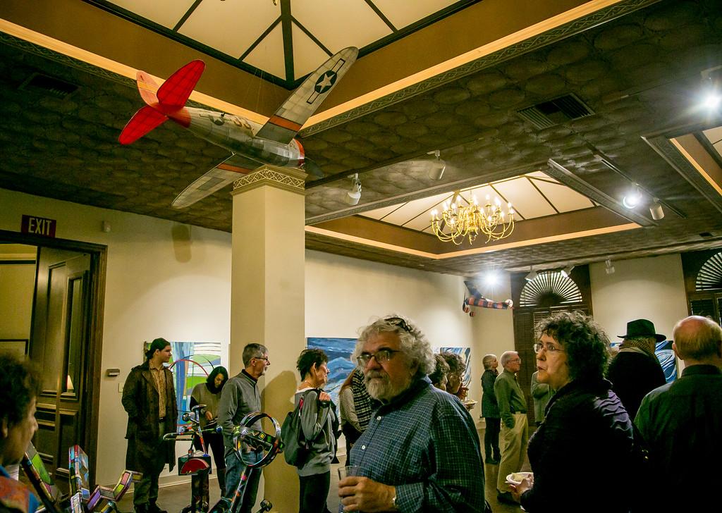Quirky Berkeley-01-20-2018_Vallejo