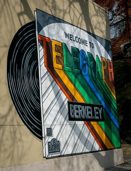 Quirky Berkeley 12-15-2017