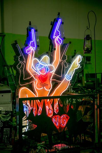 Quirky Berkeley-Reno-07-21-2017
