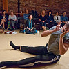 "Photo by Ezra Ekman <br /><br /> <b>See event details:</b> <a href=""http://www.sfstation.com/the-concept-series-9-e1357892"">RAWdance presents the CONCEPT Series: 9</a>"