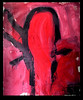 red thrust SHANKAR