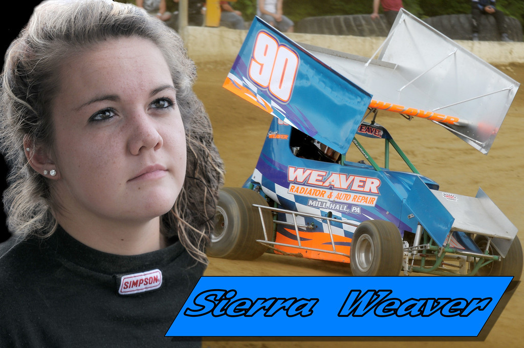 sierra weaverprofile - Copy