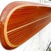 www.woodensurfboards.com