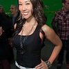"Photo by Attic Floc <br /><br /> <b>See event details:</b> <a href=""http://www.sfstation.com/fourth-street-studio-b1580741"">ReAnimation Gala</a>"