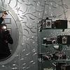 "Photo by Attic Floc <br /><br /> <b>See event details:</b> <a href=""http://www.sfstation.com/fourth-street-studio-b1580741"">ReAnimation Gala</a>"