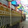 Redland's Umbrella Alley - 16