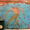 Redland's Umbrella Alley - 8