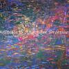Reflections: Waterworks