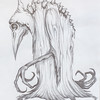 SRb1502_0557_Rhoda_Art