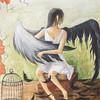 SRb1502_0559_Rhoda_Art