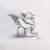 SRb1508_3693_Rhoda_Art