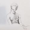 SRb1508_3701_Rhoda_Art