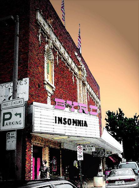 19800104-Insomnia